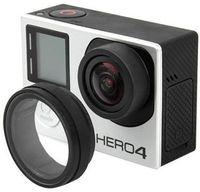 Аксессуар для экстрим-камеры GoPro OEM Protective Lens
