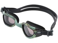купить Очки для плавания Special OPS 2.0 CAMO (3282) в Кишинёве