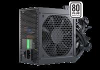 Power Supply ATX 700W Seasonic A12-700