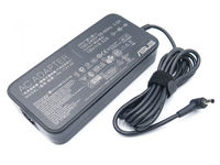 AC Adapter Charger For Asus 19V-6.32A (120W) Round DC Jack 4,5*3,0mm w/pin inside Original