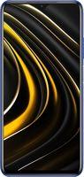 Мобильный телефон Xiaomi Poco M3 4Gb/128Gb Blue