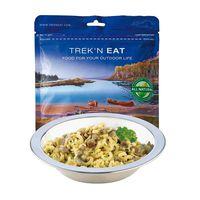 Еда сублимированная Говядина запеченная с лапшой Trek'n Eat, 8018564