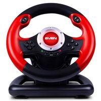 SVEN GC-W400, Wheel USB