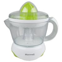 MAXWELL MW1107