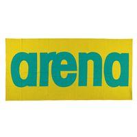 Полотенце arena ARENA LOGO TOWEL 51281