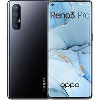 Oppo Reno 3 Pro 5G 12/256Gb Duos, Black
