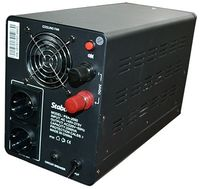 Стабилизатор напряжения Staba PSA-800 500W