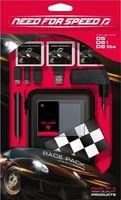 Игровая приставка Snakebyte NFS904806