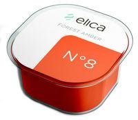 Elica KIT0103240