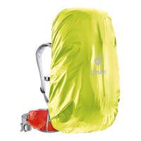 Накидка на рюкзак Deuter Raincover II, 39530