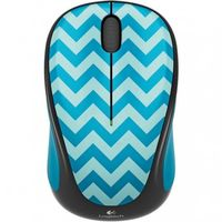 Logitech M238, Wireless Optical 1000dpi