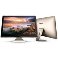 "ASUS Zen AIO Z220IC, 21.5"" Win10 i5-6400T 2.8GHz 8Gb 1Tb + 128Gb SSD GTX960M 2Gb"