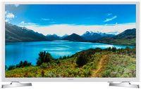LED телевизор Samsung UE32J4710