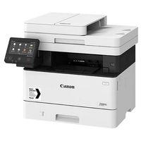 Canon I-SENSYS MF445DW, A4 1200х1200dpi Printer/Copier/Scanner/Fax Wi-Fi