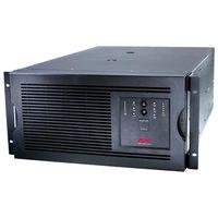 ИБП APC SA5000RMI5