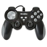SVEN X-Pad, Gamepad USB