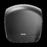 Gigant S Black - Диспенсер для туалетной бумаги