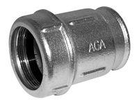 cumpără Racord imbinare rapida fonta AGAflex IK-1