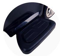 Tolocar Chipolino Speed (ROCSPH022BK) Black