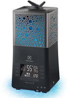 Electrolux EHU-3810D Yoga black
