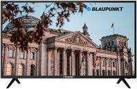 Телевизор Blaupunkt 40FE966