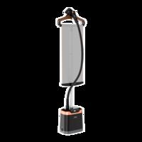 Вертикальный утюг Tefal IT8460E0