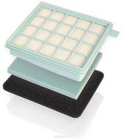 Фильтр для пылесоса Philips VCAVHD94