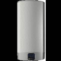 Instalarea încălzitorului de apă cumulativ