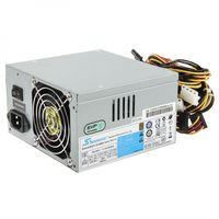 Power Supply ATX 400W Seasonic SS-400ES, 80+ Bronze