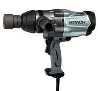 Hitachi WR25SE-NS