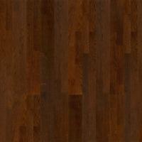 Паркетная доска Oak Cococa/Cardoba, 3-strips CCHLNPTD