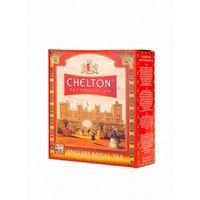 Ceai englez Chelton OP 250g