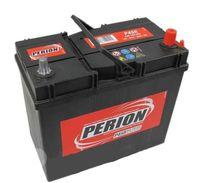 Аккумулятор Perion 45Ah (545155033)