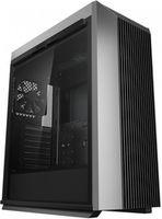 Case ATX Deepcool CL500 4F, w/o PSU