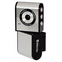 Веб камера Defender Glory 330