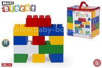 Color Baby 43538 Конструктор
