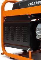 Generator de curent Daewoo GDA 3500E
