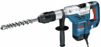 Ciocan rotopercutor Bosch GBH 5-40 DCE (0611264000)