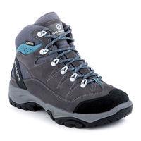 Ботинки Scarpa Mistral GTX WMN, hiking, 30005-202