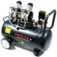 Компрессор Vector 600W 24L