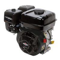 купить двигатель Briggs & Stratton CR 950 в Кишинёве