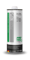 Nano Motor Protect & Seal Engine Protection PRO TEC
