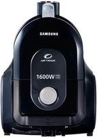 Aspirator cu curăţare uscată Samsung VCC4325S3K