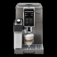 Кофемашина Delonghi ECAM370.95T