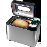 Cuptoare de pâine