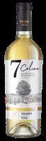 cumpără 7 Coline Sauvignon & Pinot Grigio - Vinaria din Vale în Chișinău
