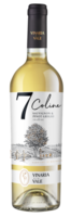 7 Coline Савиньон & Пино Грижио - Винария дин Вале