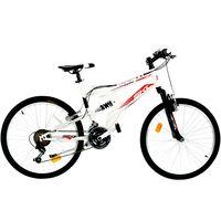 Masterteh Велосипед Rio SKL 24