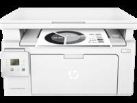MFD HP LaserJet Pro MFP M130a