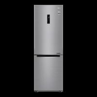 Холодильник LG GA-B459MMQZ